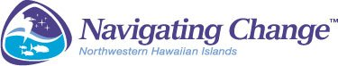 Navigating Change: Northwestern Hawaiian Islands